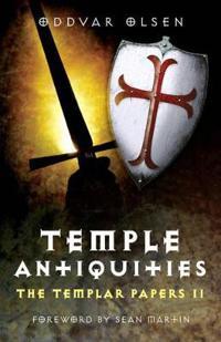 Temple Antiquities