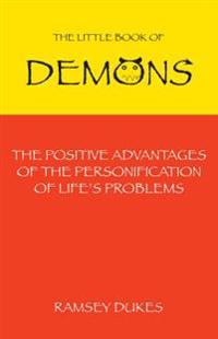 The Little Book of Demons