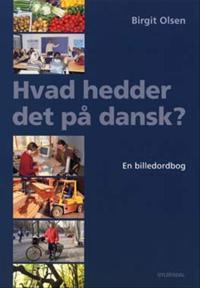 Hvad hedder det på dansk?