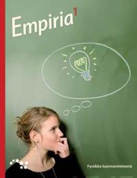 Empiria 1