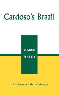 Cardoso's Brazil