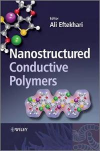 Nanostructured Conductive Polymers