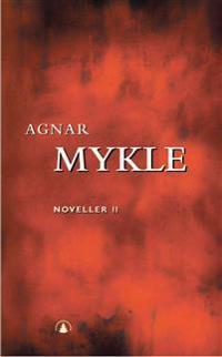 Noveller 2