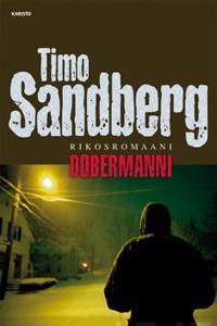 Dobermanni
