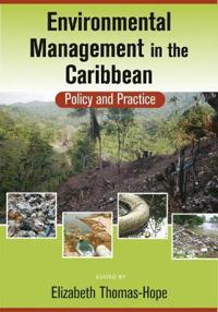 Environment Management in the Caribbean