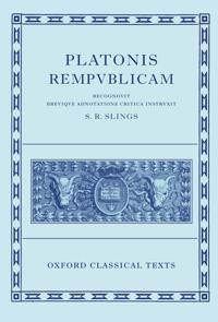 Platonis Rempvblicam