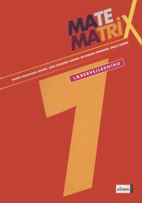 Matematrix 7