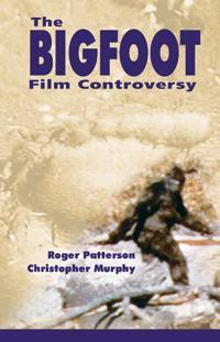 The Bigfoot Film Controversy