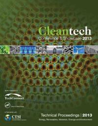 Cleantech 2013