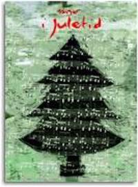 Sånger i juletid