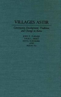 Villages Astir