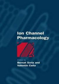 Ion Channel Pharmacology
