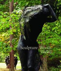 Sculpture Woods