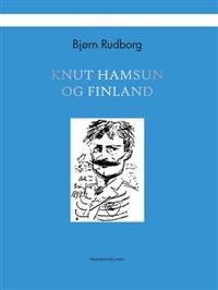 Knut Hamsun og Finland