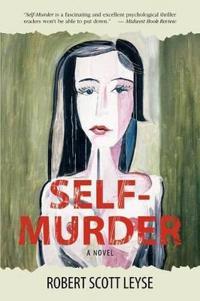 Self-Murder