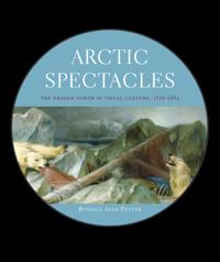 Arctic Spectacles