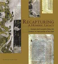 Recapturing a Homeric Legacy
