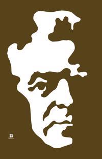 Carl Nielsen brevudgaven-1921-1923