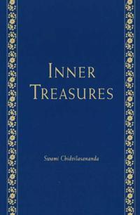 Inner Treasures