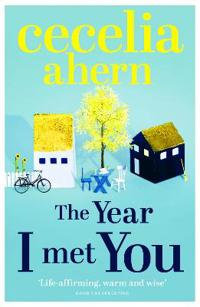 Year i met you