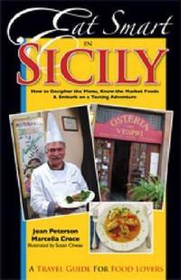 Eat Smart in Sicily