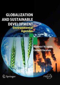 Globalisation and Sustainable Development