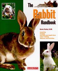 The Rabbit Handbook