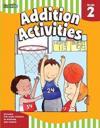 Addition Activities: Grade 2