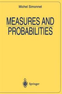 Measures and Probabilities