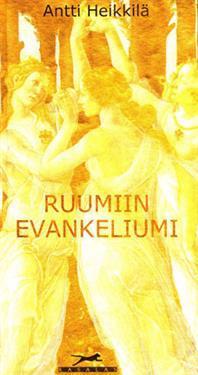 Ruumiin evankeliumi