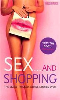 Sex And Shopping