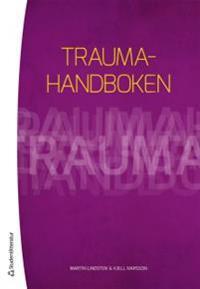 Traumahandboken