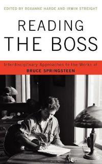 Reading the Boss