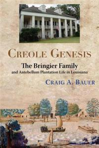 Creole Genesis