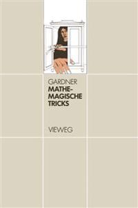 Mathemagische Tricks