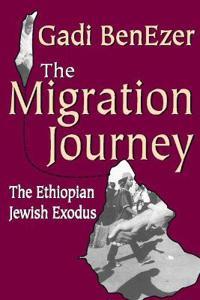 The Migration Journey