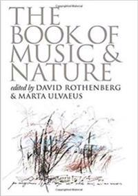 The Book of Music and Nature