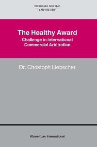 The Healthy Award