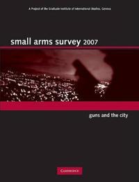 Small Arms Survey 2007