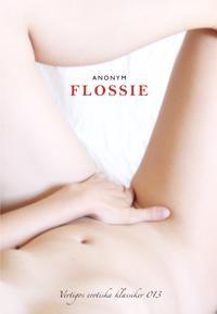 Flossie : en sextonårig Venus