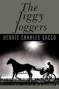The Jiggy Joggers