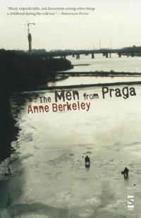 The Men from Praga