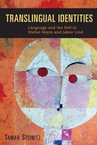 Translingual Identities