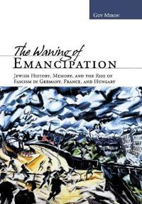 The Waning of Emancipation