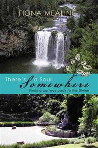 There's a Soul Somewhere