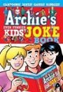 Archie's Even Funnier Kids' Joke Book