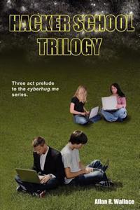 Hacker School Trilogy: Training Human Rights Hacktivists