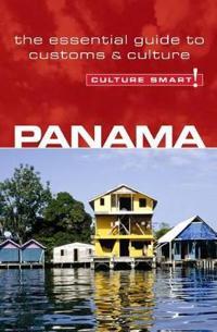 Culture Smart! Panama