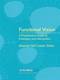 Functional Vision