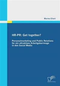 HR-PR